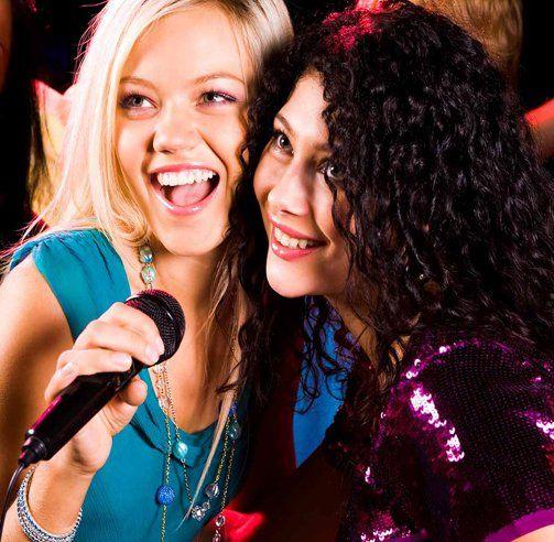 1407859551_karaoke