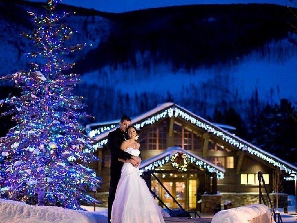 48345_svadba_zimoy_22