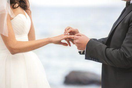 выездная свадьба - Лав Стори