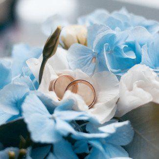 свадебный букет с пионами - студия стильных свадеб Love Story
