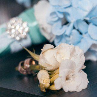 букет свадебный - студия стильных свадеб Love Story