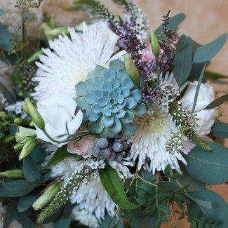 свадебный букет невесты - студия стильных свадеб Love Story