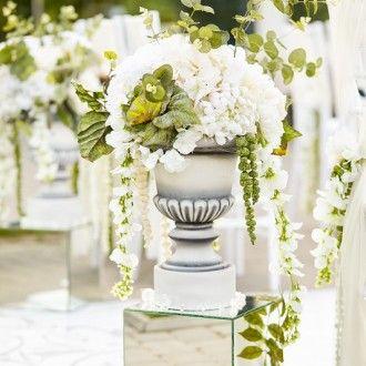 декорирование свадьбы