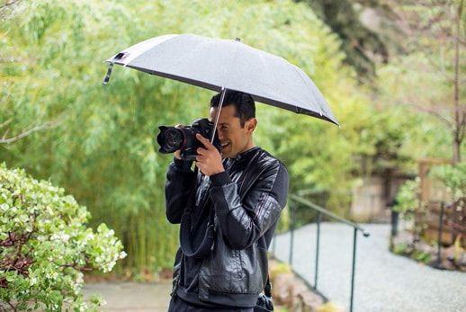 Montalvo_Arts_Center_Hakone_Gardens_Engagement_Photos_00133