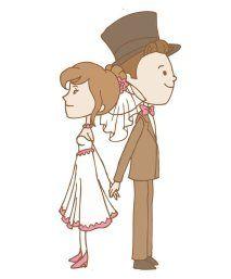 Как выбрать шоу программу на свадьбу