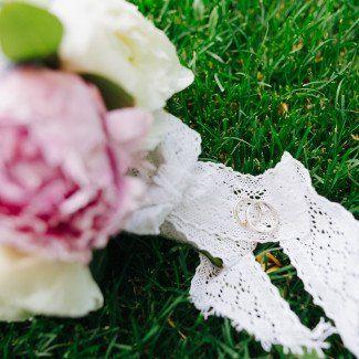 свадебный букет одесса цена - Love Story