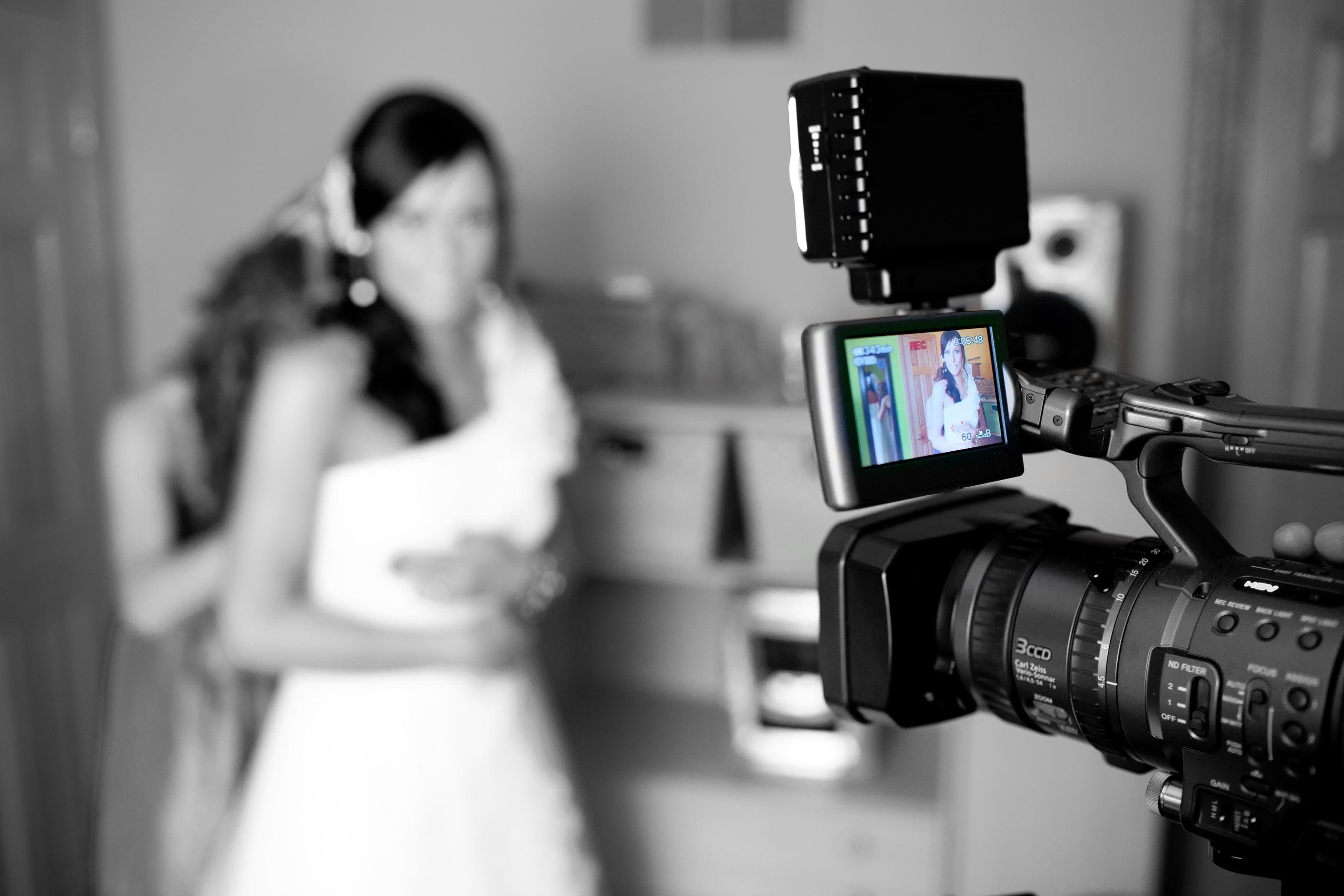 wedding-still