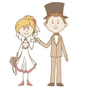 Как составить план подготовки свадьбы