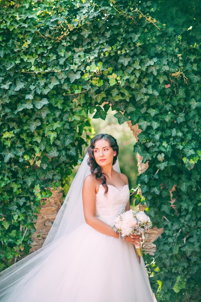 wedding-184++