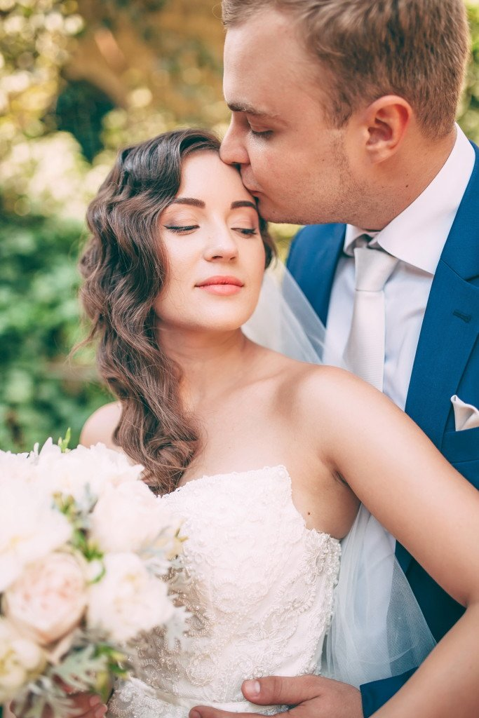 wedding-255++