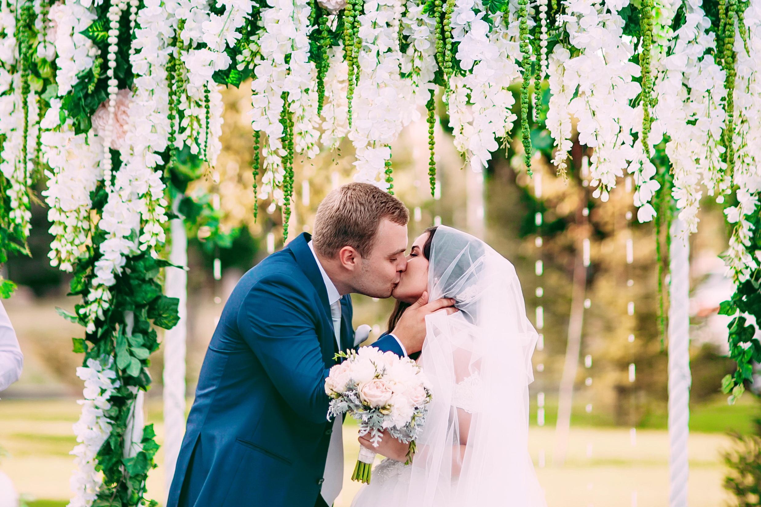 wedding-430++