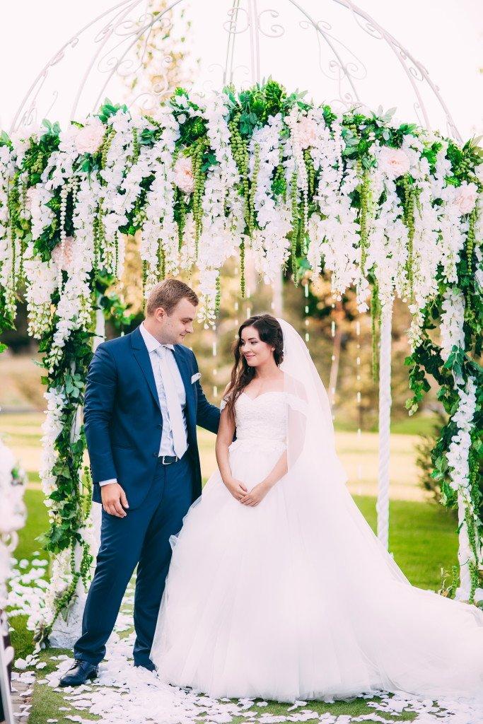 wedding-433+