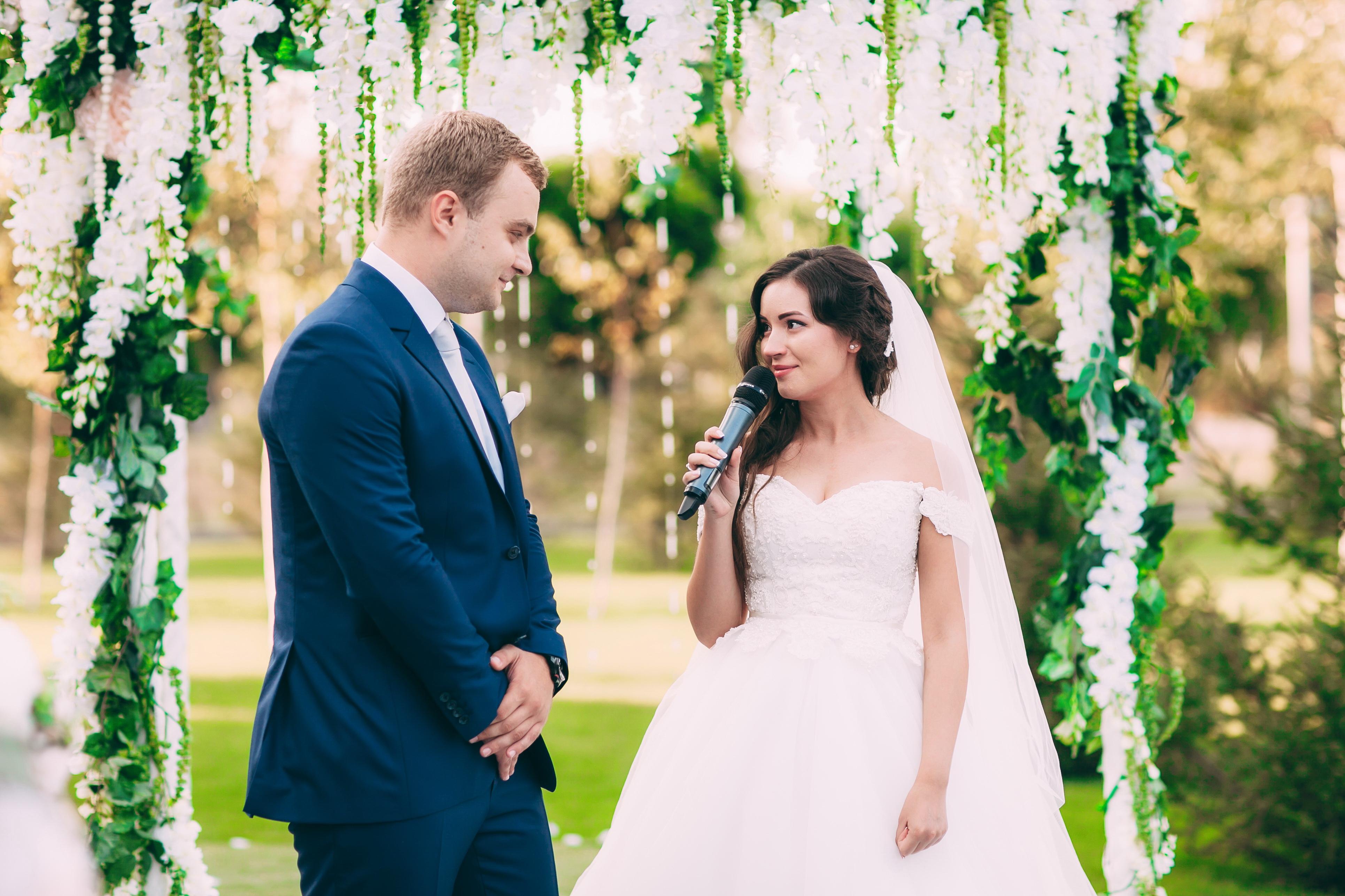wedding-445+
