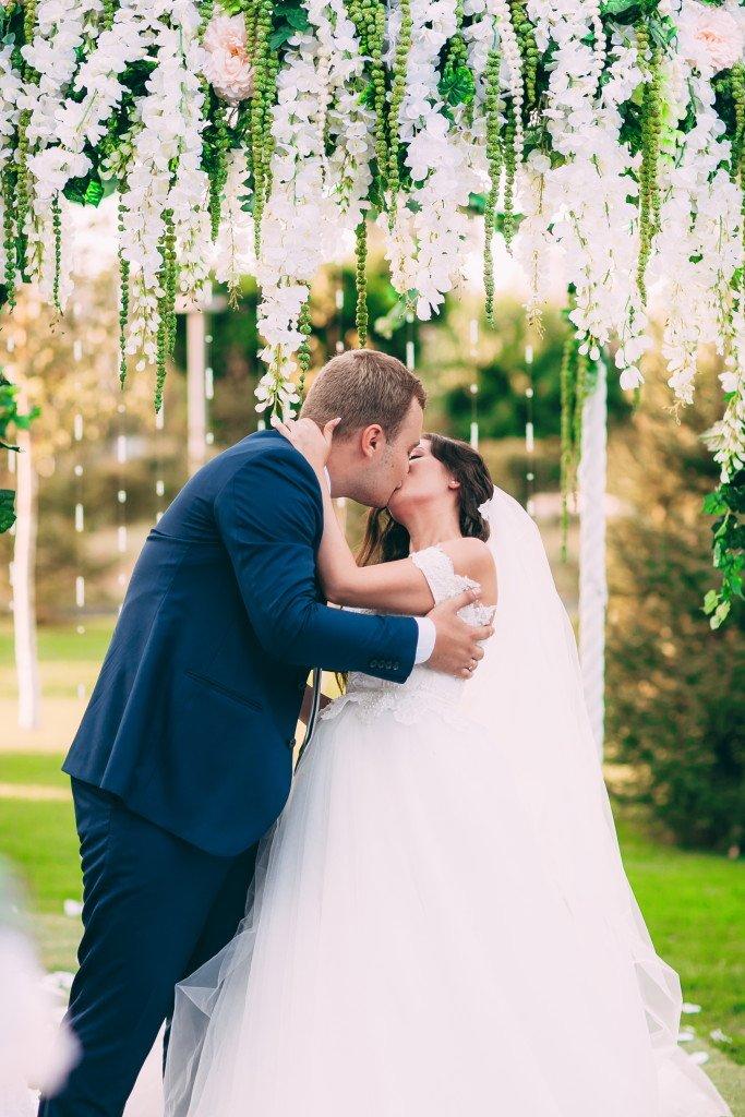 wedding-464+