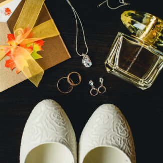 Свадебные пригласительные для гостей - студия стильных свадеб Love Story