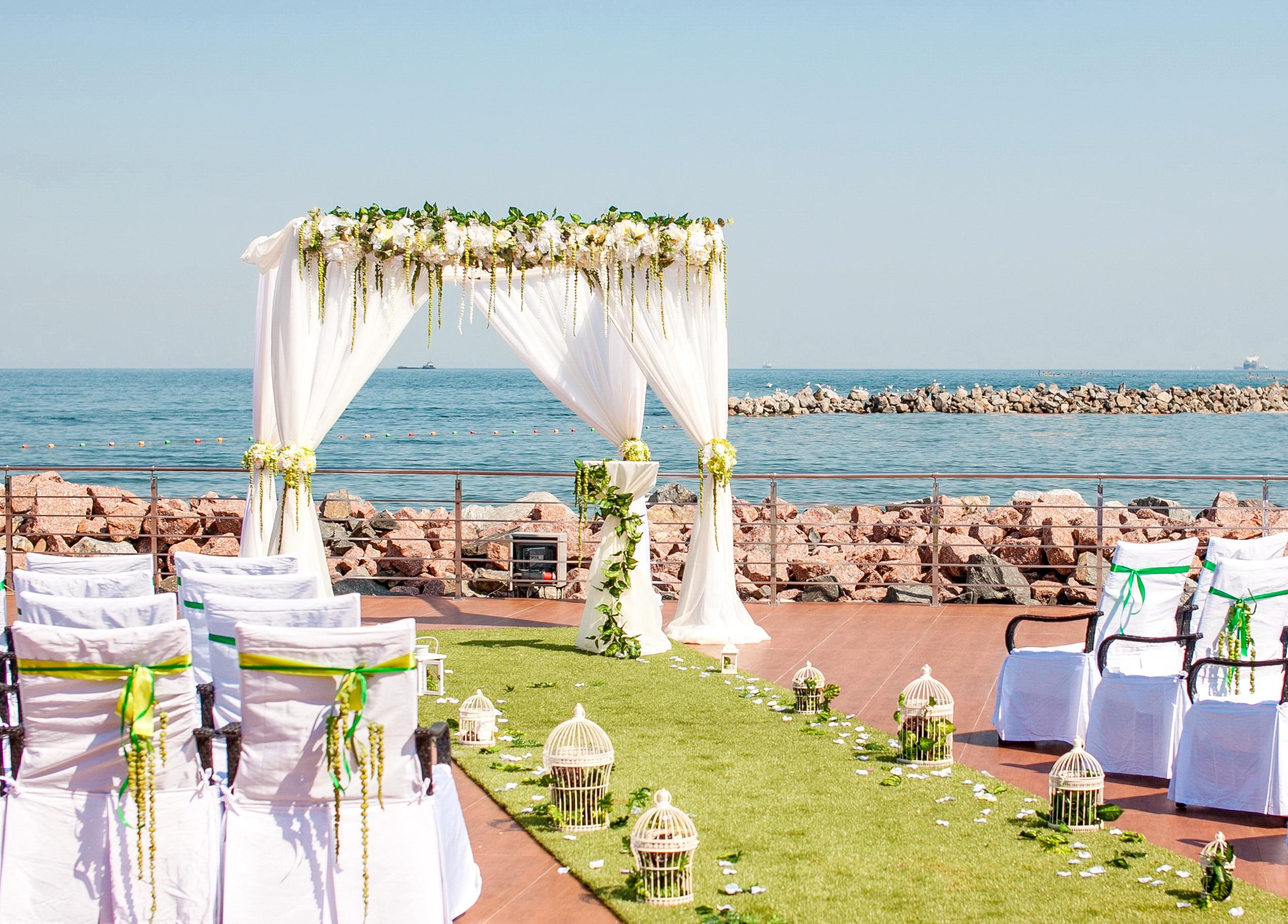 места для проведения свадеб - Лав Стори