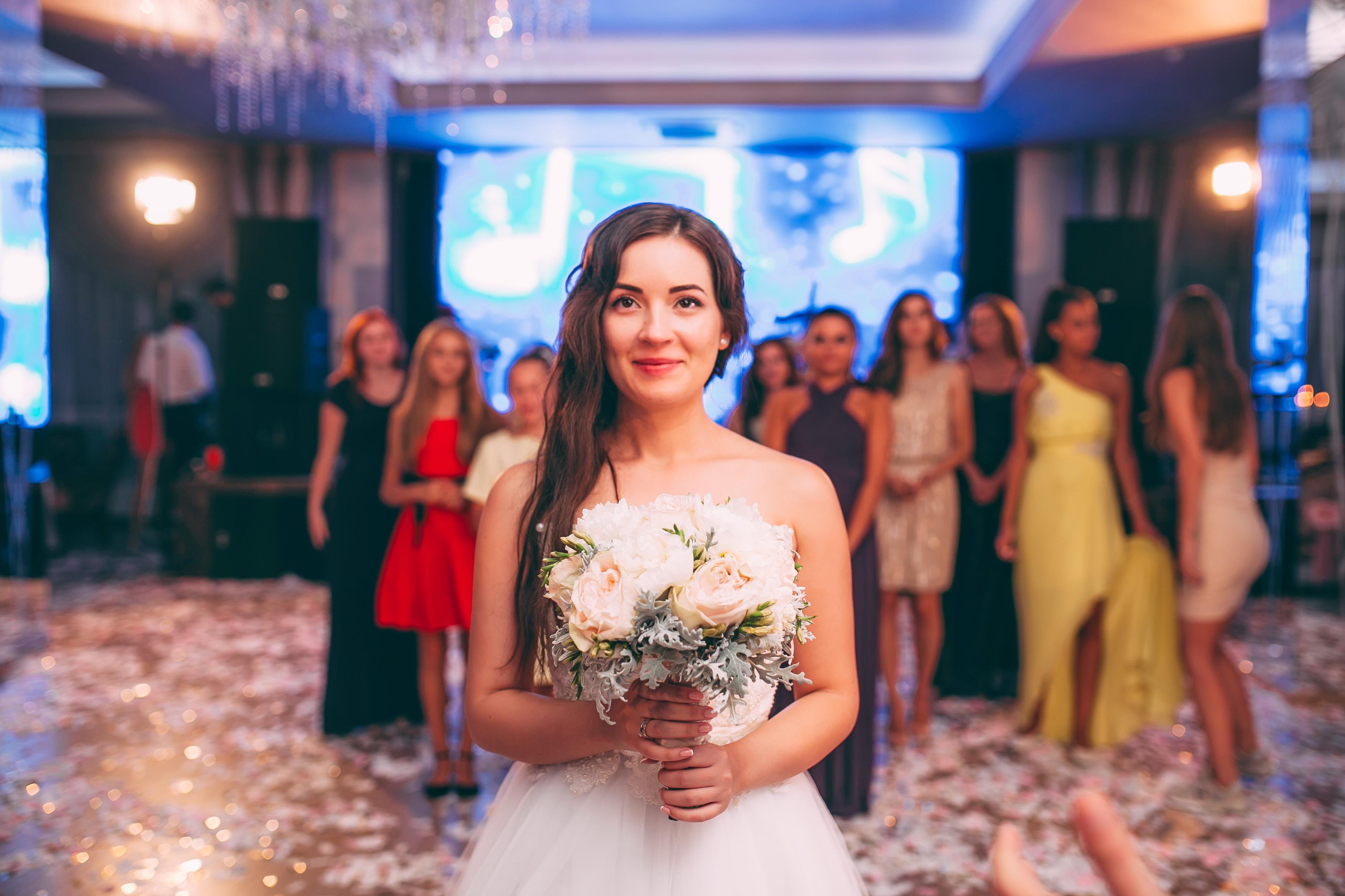 wedding-1101+