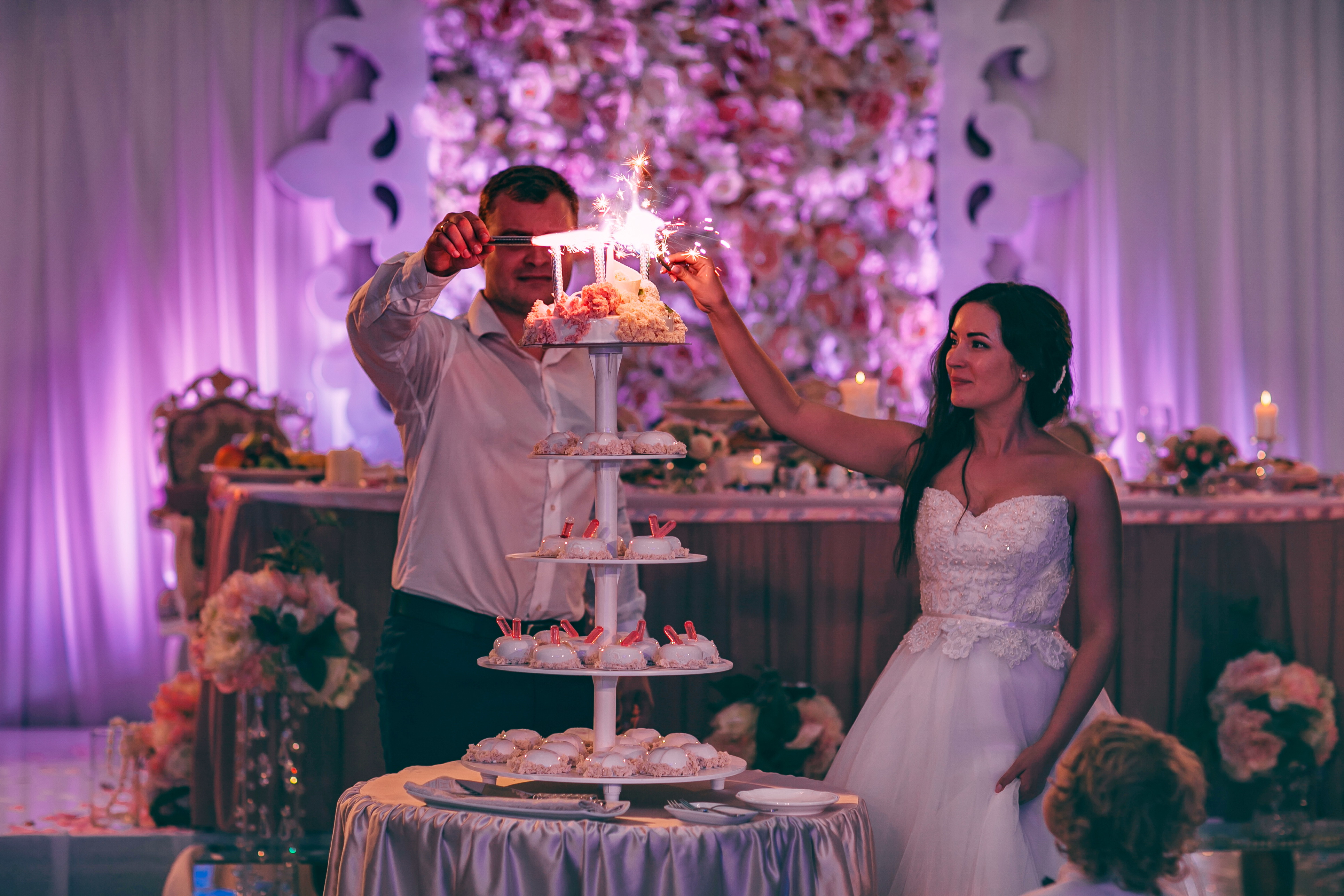 wedding-1110+