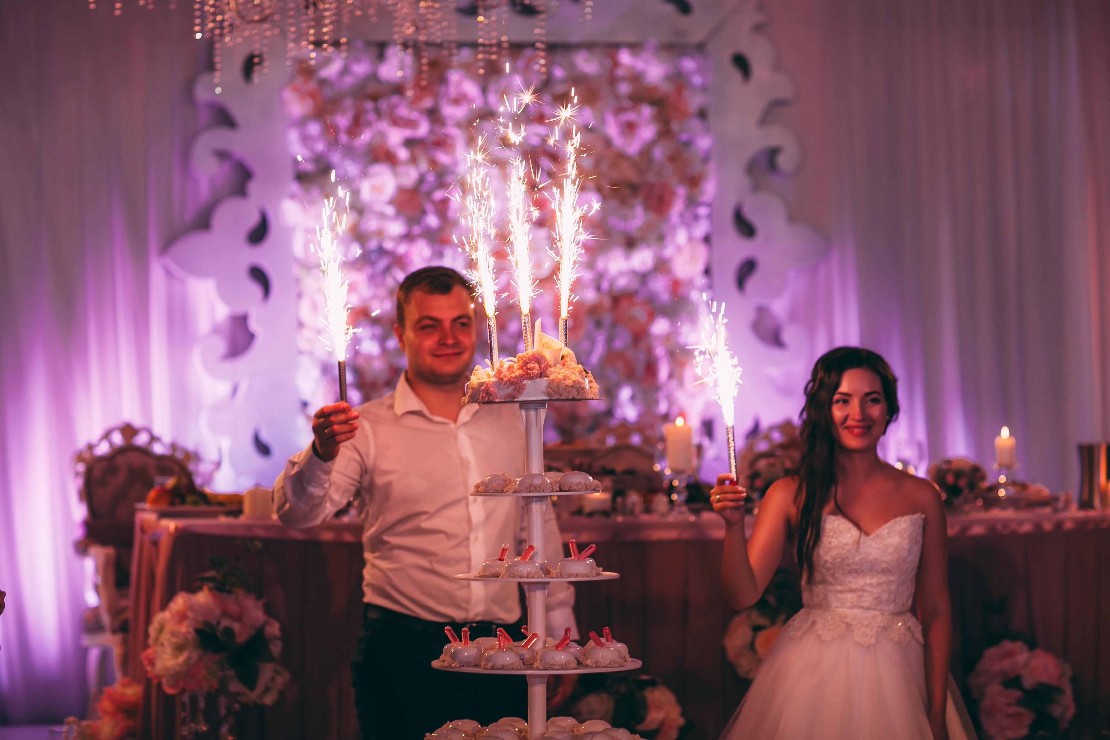 wedding-1111