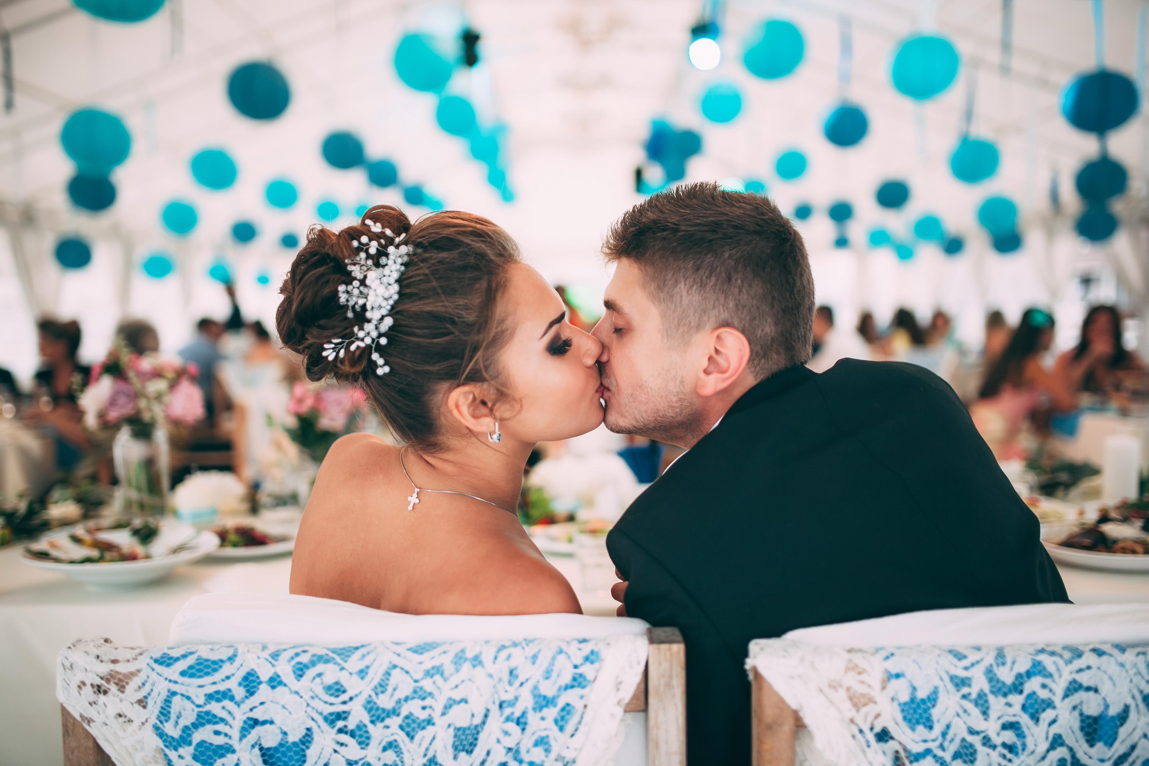 wedding-275+