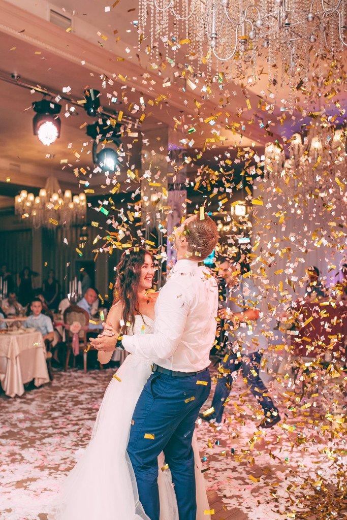 wedding-726111