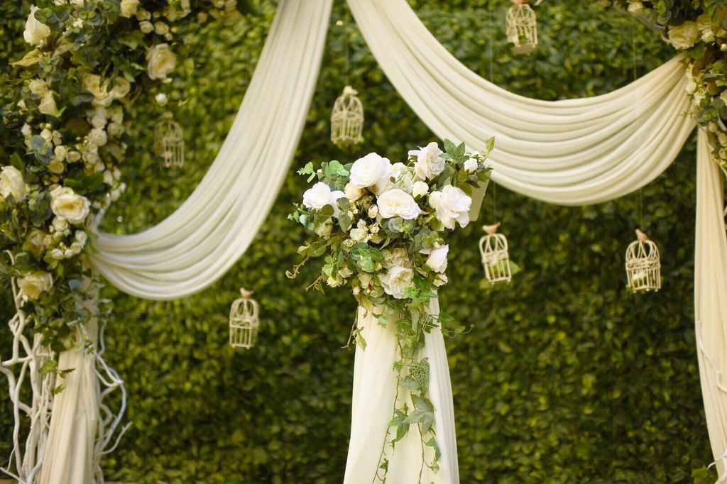 Свадьба Одесса