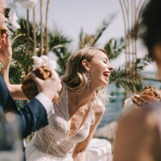 wedding_odessa_0134