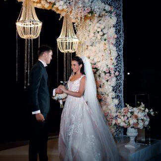 wedding_odessa00031