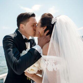 wedding_odessa00057